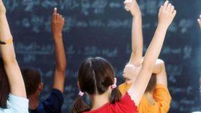 Συγκλονιστική επιστολή μητέρας για τα 11 ευρώ της σχολικής φωτογραφίας