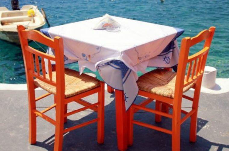 Υπόθεση ταβέρνα: Πρώην υπάλληλοι εστιατορίων μας λένε τι να μην τρώμε!