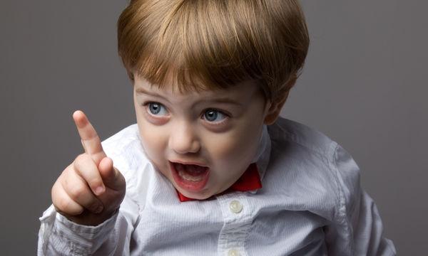 «Δεν είναι δίκαιο!» Πώς διαχειριζόμαστε το αίσθημα αδικίας που αισθάνονται τα παιδιά;