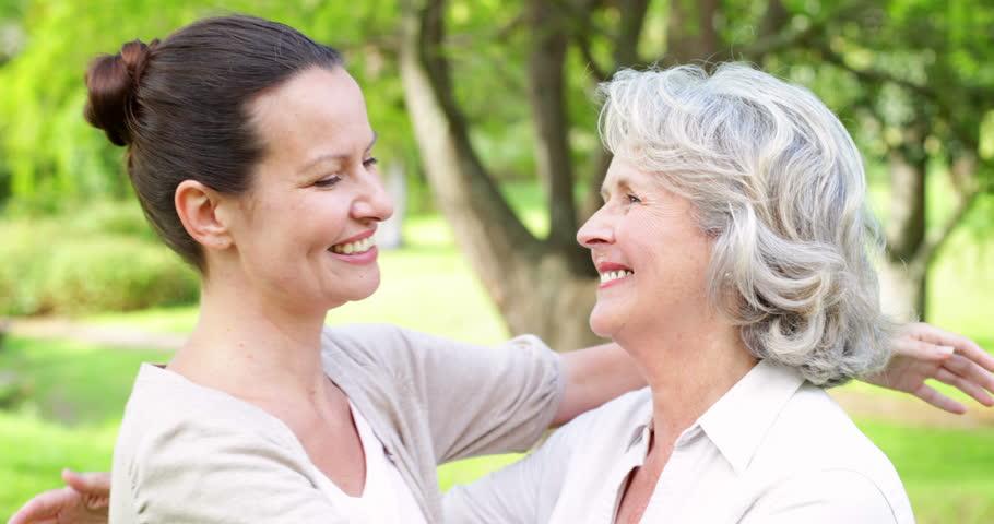 Το να γνωρίζεις αυτά τα πράγματα για την υγεία της μαμάς σου είναι πολύ σημαντικό.. Δείτε γιατί..
