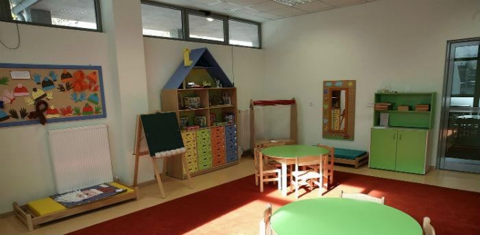 ΕΕΤΑΑ: Πότε ανακοινώνονται τα αποτελέσματα παιδικών σταθμών ΕΣΠΑ – Αγώνας δρόμου για τις θέσεις