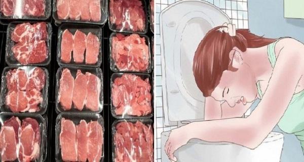 10 καθημερινά τρόφιμα που τροφοδοτούν τον καρκίνο και καταστρέφουν την υγεία μας