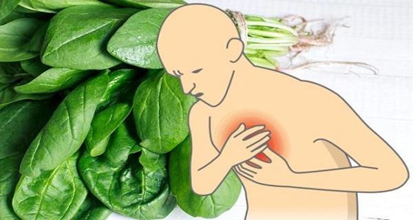 17 τρόφιμα πλούσια σε μαγνήσιο που μπορούν να μειώσουν το κίνδυνο εμφάνισης κατάθλιψης, άγχους, και όχι μόνο..