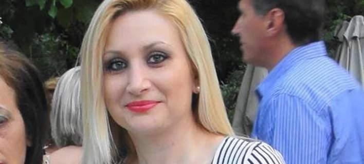 Το πόρισμα του Ιπποκρατείου για τον θάνατο 38χρονης μητέρας τριών παιδιών