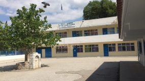 Αδέσποτη σφαίρα σκότωσε τον μαθητή στο  μενιδι