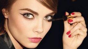 Τόσο καιρό βάζεις λάθος τη μάσκαρα. Το «σχολείο» της Vogue σου μαθαίνει πώς να το κάνεις σωστά!