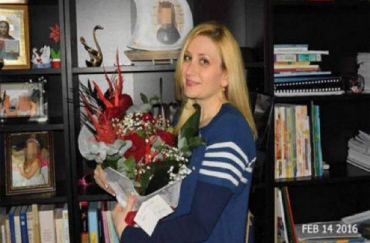 Διώχνουν τα παιδιά της μεσίτριας που δολοφονήθηκε από τον αγγειοχειρουργό!