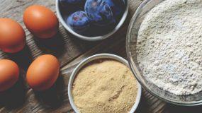 5 λάθη που κάνεις όταν ψήνεις φαγητό- γλυκό στο φούρνο!