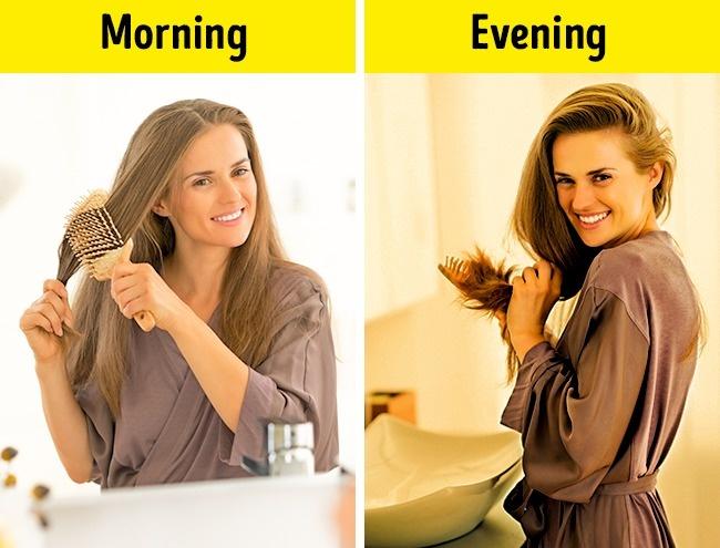 Ήρθε η ώρα να σταματήσετε να πιστεύετε σε αυτούς τους 10 μύθους περιποίησης των μαλλιών!