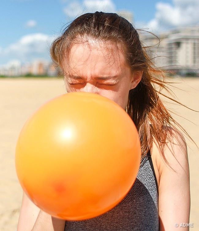 12 κόλπα για την παραλία που θα σώσουν το καλοκαίρι σας
