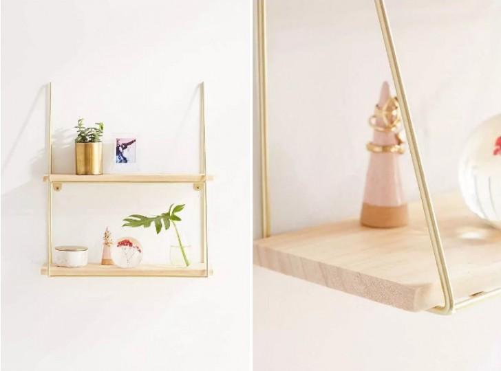22 Συμβουλές & κόλπα για να κάνετε το μικρό σας διαμέρισμα να φαίνεται κατά πολύ μεγαλύτερο!
