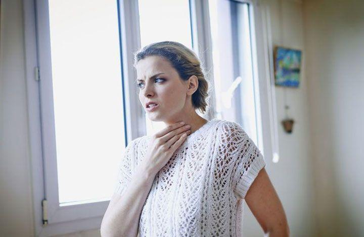 Υπερθυρεοειδισμός και εγκυμοσύνη - Πόσο επικίνδυνος είναι