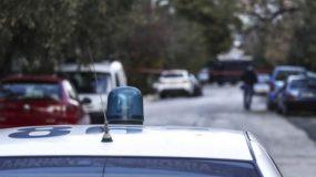 Γιος πασίγνωστου ηθοποιού συνελήφθη για επιθέσεις σε γυναίκες! Έσπερνε τον τρόμο στο Χαλάνδρι