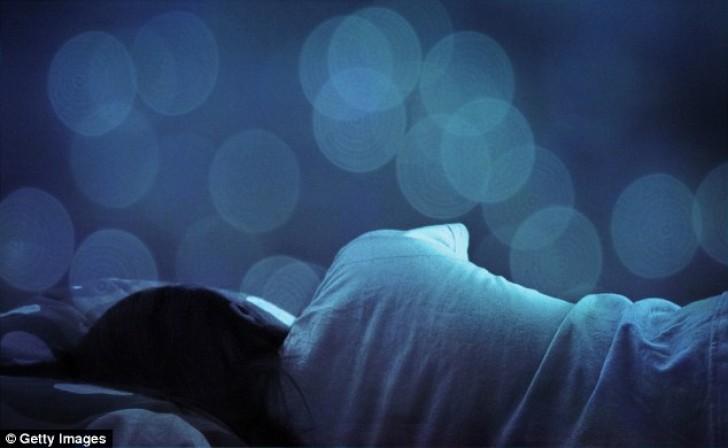 ΓΟΝΕΙΣ ΠΡΟΣΟΧΗ: Οι Γιατροί Νόμισαν ότι Είχε Απλά μια Λοίμωξη στο Στόμα της. Λίγες Μέρες Αργότερα Έγινε κάτι ΣΟΚΑΡΙΣΤΙΚΟ!