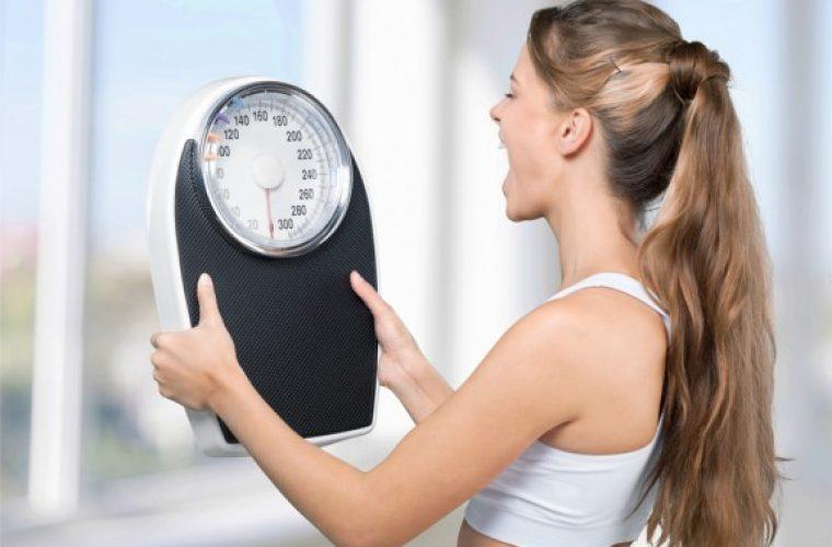 Να γιατί οι δίαιτες που αρχίζουν Δευτέρα αποτυγχάνουν
