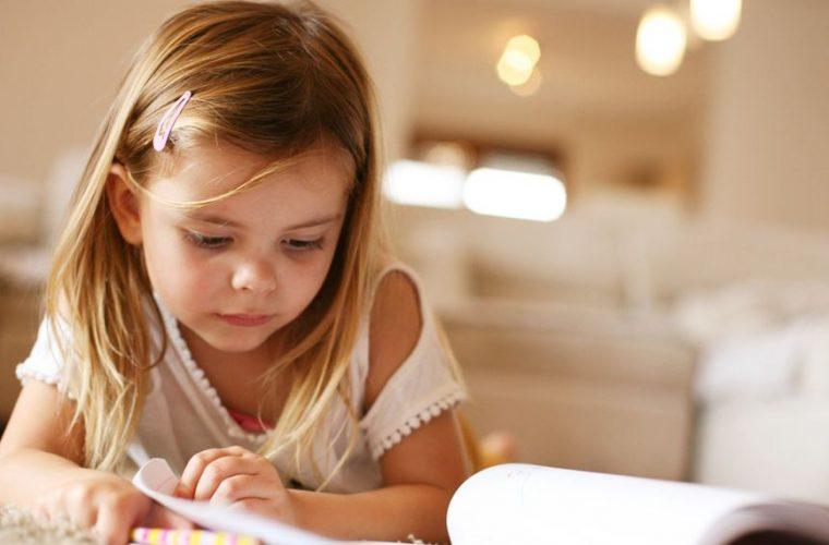 Ένα γράμμα στους γονείς του συζύγου μου που αδιαφορούν πλήρως για τα εγγόνια τους