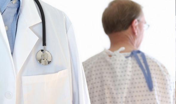 Τι είναι η Ηπατίτιδα Ε; Ποια συμπτώματα περιλαμβάνει;