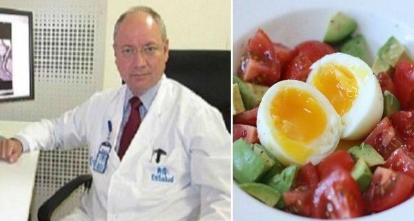 Η δίαιτα 5 ημερών που θα σας βοηθήσει να χάσετε με ασφαλή τρόπο  κιλά
