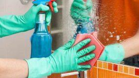 Έξι σημεία που πρέπει να καθαρίσεις πριν φύγεις για διακοπές!
