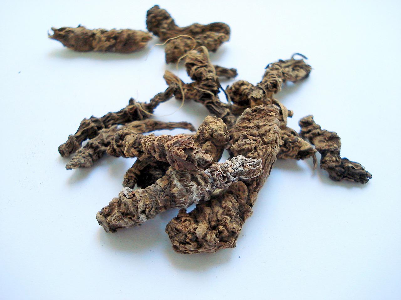Το ισχυρό αυτό βότανο μειώνει την αρτηριακή πίεση, το άγχος και σας βοηθά να κοιμηθείτε!