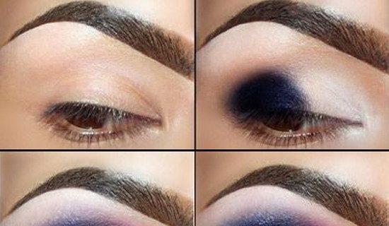 Δείτε πως να πετύχετε το galaxy makeup!