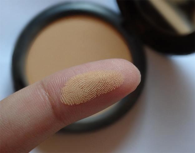 Τι να κάνετε αν έχετε λιπαρό δέρμα