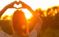 Τι σημαίνει αγαπάω τον εαυτό μου;