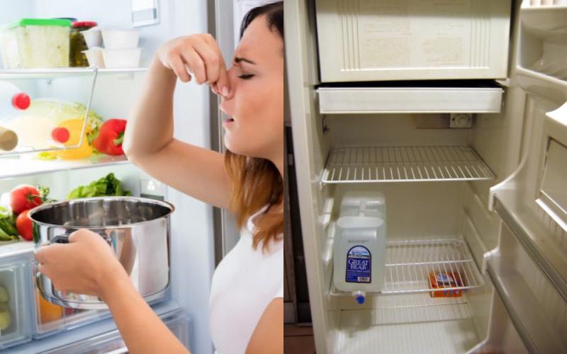 Διακοπή ρεύματος: Τι πρέπει να ξέρετε για ό,τι περιέχει το ψυγείο-Ποιες τροφές πετάμε