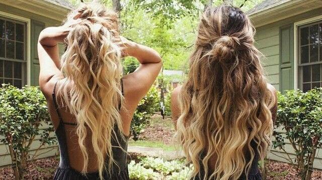Τι είναι το hun hairstyle και γιατί είναι τόσο εύκολο να το πετύχεις