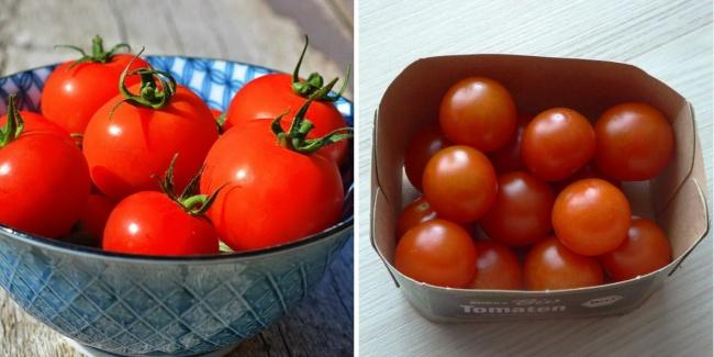 16 τρόφιμα που μπορούμε να αποθηκεύσουμε περισσότερο καιρό από ό,τι νομίζαμε