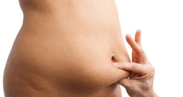 2 φλιτζάνια την ημέρα από αυτό το ρόφημα και το στομάχι σας θα γίνει πιο επίπεδο από ποτέ