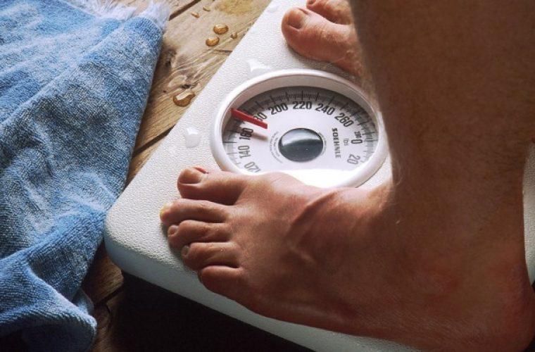 Πως θα «κάψετε» 205 θερμίδες τη μέρα χωρίς δίαιτα και άσκηση!