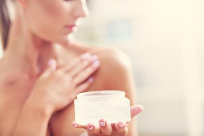 8 λάθη που επηρεάζουν αρνητικά το μέγεθος του στήθους μας