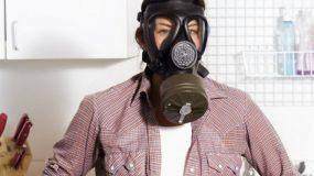 Κίνδυνος υγείας από 5 αντικείμενα που έχει ΚΑΘΕ σπίτι – Δείτε ποια είναι!