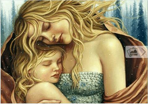 Διδάξτε με αγάπη και όχι με υπακοή που βασίζεται στο φόβο και τους περιορισμούς