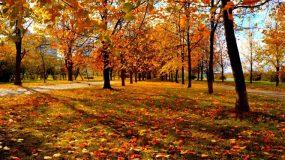 Τι προβλέπουν τα Μερομήνια για τον Οκτώβριο