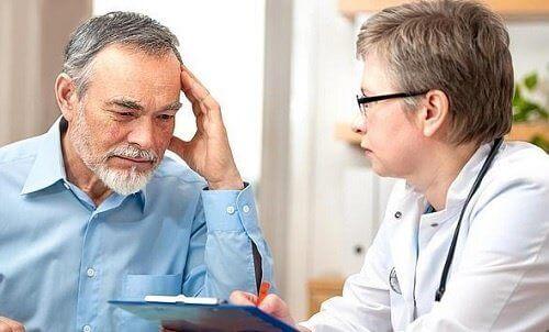 Στοματοφαρυγγικός καρκίνος: τα συμπτώματα που πρέπει να γνωρίζετε!