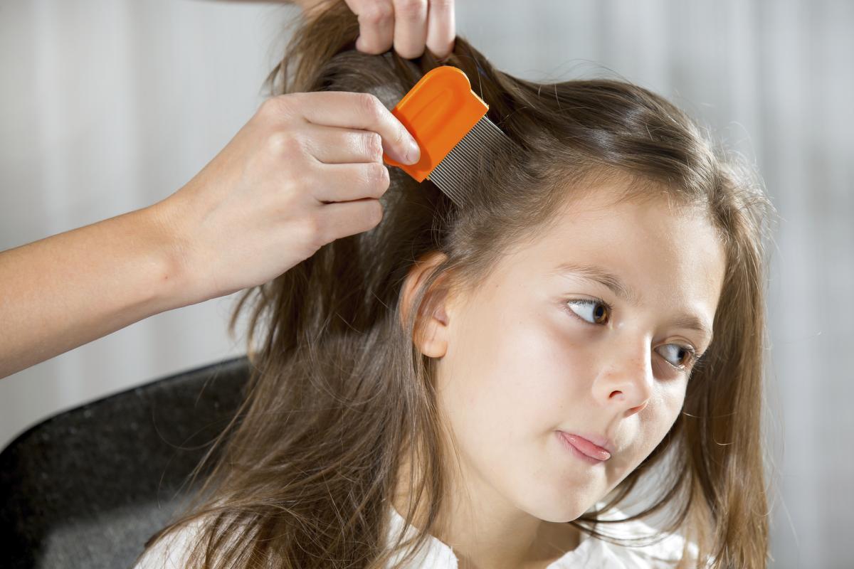 Πώς να αποφύγετε τις παιδικές τραυματικές αναμνήσεις