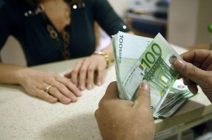 Ποιες μητέρες δικαιούνται επίδομα 1000 ευρ