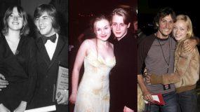 10 διάσημοι που παντρεύτηκαν όταν ήταν ακόμα έφηβοι (Κι εσύ Κιμ Καρντάσιαν;)