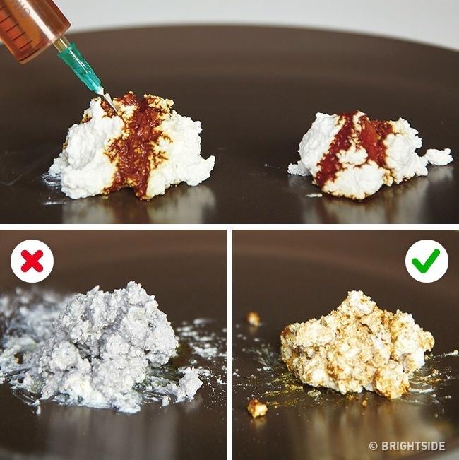 12 μυστικά που θα σας σώσουν από την τροφική δηλητηρίαση