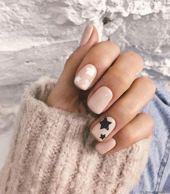 Τα νύχια του φθινοπώρου: Τα χρώματα, οι τάσεις και τα σχέδια που θα λατρέψεις