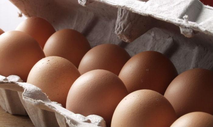 Ληγμένα Αυγά: Πού μπορείτε να τα χρησιμοποιήσετε;