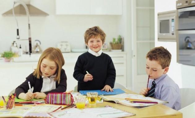 10 + 1 κόλπα μνήμης για παιδιά με διάσπαση προσοχής και μαθησιακές δυσκολίες