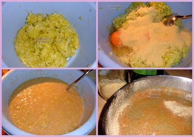 Κολομπαρίνα της γιαγιάς μου… η βορειοελλαδίτικη γλυκιά κολοκυθόπιτα των πέντε λεπτών!
