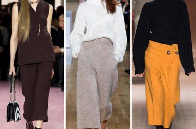7 ρούχα που δεν κολακεύουν κανέναν σωματότυπ