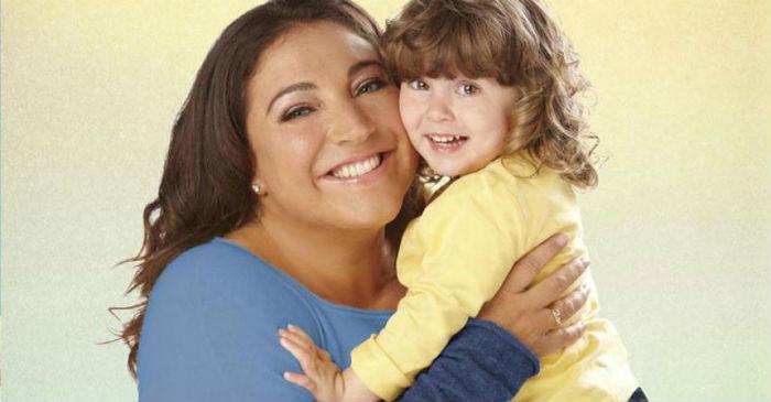 Η Supernanny Jo Frost αποκάλυψε ένα λάθος που κάνουν όλοι οι γονείς των νηπίων