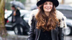 6 λάθη στα μαλλιά σας που σας μεγαλώνουν!