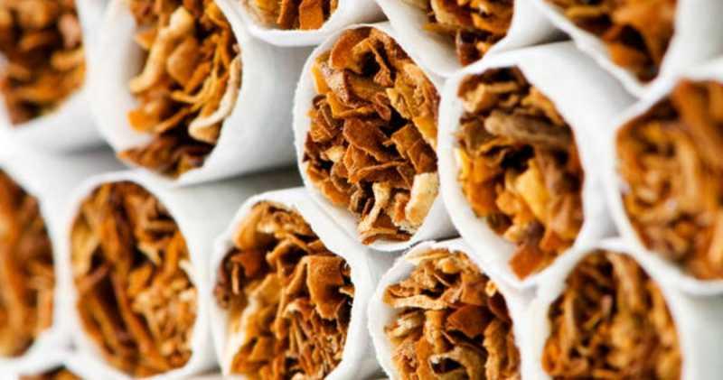 Έχετε προσπαθήσει να κόψετε το τσιγάρο αλλά δεν τα καταφέρατε; Δείτε πως θα τα καταφέρετε!