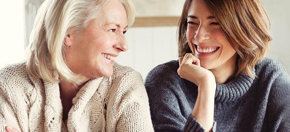 Τι λέει το ζώδιό σας για τη σχέση με τη μαμά σας